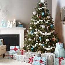 Christmas Decorations Online Ireland by Christmas Decorations Wayfair Co Uk