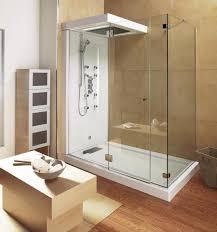 best wood for bathroom walls black varnished wooden vanity cabinet