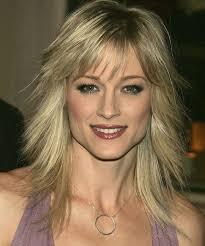 shag haircuts for fine or thin hair pictures medium shag cuts for thin hair black hairstle picture