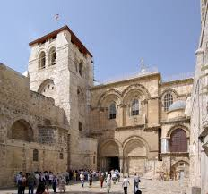 holy land pilgrimage catholic to visit the holy land is safe statement of the episcopal