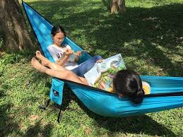 is sleeping in a hammock bad for your back quora