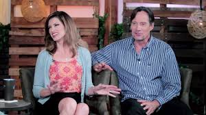 let there be light movie kevin sorbo kevin and sam sorbo let there be light randy robison life today