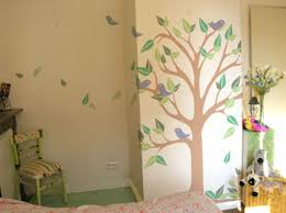 room 2016 room mural ideas children s mural gallery
