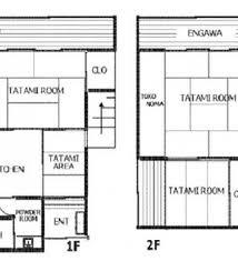 Home Design Floor Plans Free 100 Modern House Floor Plans Free Best 20 House Plans Ideas