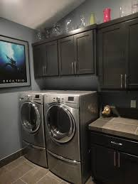 Cabinets Your Way House Of Custom Cabinets Building It Your Way Mountain Valley