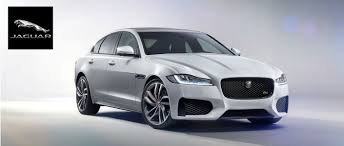 2016 jaguar xf coupe 2016 jaguar xf owners manual 2018 new car