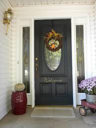 entry doors home depot 30 black front doors exterior doors the