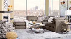 sofia vergara mandalay charcoal sofa sofia vergara mandalay charcoal 5 pc living room mandalay living