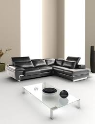 italian leather sofa sectional oregon italian leather modern sectional sofa