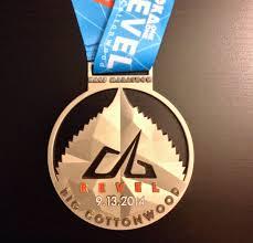 salt lake city halloween half marathon race review tripping the kenyans