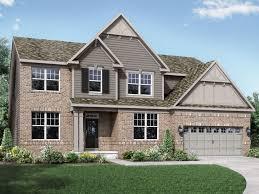 legacy americana new homes in carmel in 46033 calatlantic homes