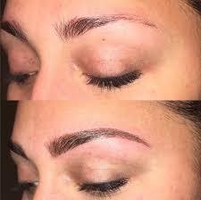 what is eyebrow microblading gene juarez salons u0026 spas blog