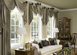 Contemporary Drapes Window Treatments Decorate U0026 Design Contemporary Window Treatments For Kitchen
