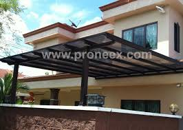Aluminum Patio Covers Dallas Tx by Awning Youtube Usa Canvas Shoppe Patio Covers U Canopies Dallas