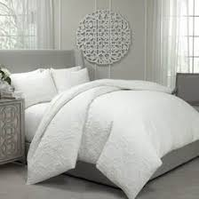 Brocade Duvet Cover Matelasse Duvet Cover Sale Save Upto 75 U0026 Free Shipping