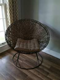 papasan chair 25 for sale in marietta ga 5miles buy and sell