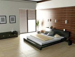 Bedroom Floor Tile Ideas Bedroom Tiles Images Koszi Club
