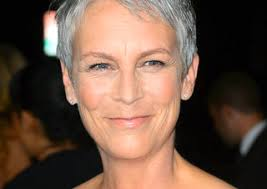 jamie lee curtis haircut back view what s jamie lee curtis favorite new bravo show the daily dish
