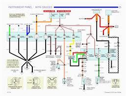 1968 camaro wiring diagram ansis me