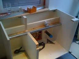 How To Assemble Ikea Kitchen Cabinets Kitchen Ikea Kitchen Sink Cabinet Kitchen Ikea Kitchen Corner Sink