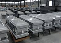 wholesale caskets casket wholesale from top 3 casket company