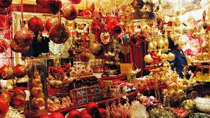 the best markets in europe to visit this december biniblog