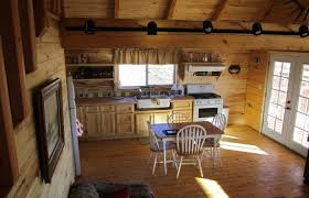 small log cabin floor plans and pictures log home plans small cabin floor plan with loft antonio colorado