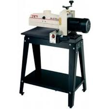 Woodworking Machinery Services Wi by 188 Best Sanders Images On Pinterest Power Tools Machine Tools