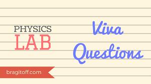 design lab viva questions velocity of sound in air viva questions bragitoff com