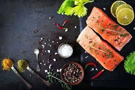 cours du soir cuisine cours du soir cuisine 100 images formation accélérée en