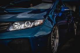 lexus xe hoi hình ảnh xe hơi bánh xe bãi đỗ xe xe thể thao bội rim