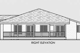 Cottage House Plans With Wrap Around Porch 12 Beach Cottage House Plans Wrap Around Porch Cottage House