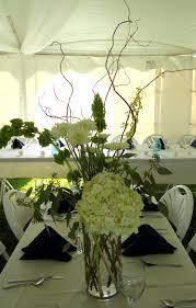 Cylinder Vase Centerpiece by Cylinder Vases For Wedding Centerpieces Cylinder Vase Rentals