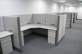 Office Furniture Reception Desk by Office Used Office Furniture Desks Wood Office Furniture Otbsiu