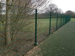 metal garden fence panels uk home outdoor decoration