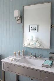 gray blue bathroom ideas blue grey bathroom gray blue bathroom blue grey bathroom