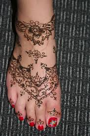 feet tattoos designs ideas and meaning tattoos for you