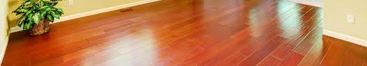 allwood floors hardwood floor refinishing and installation