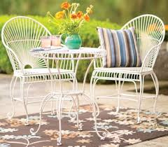 Outdoor Bistro Table Metal Outdoor Bistro Table And Chairs Outdoor Room Ideas