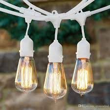 cheap deals bulbs string outdoor decoration l weatherproof