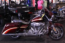 tags page 6 new used albany motorcycle for sale fshy net