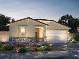 Hubbell Homes Floor Plans New Homes In Buckeye Az U2013 Meritage Homes