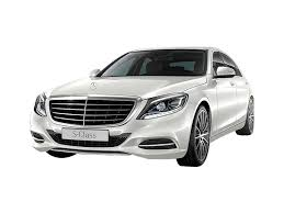 2013 mercedes price mercedes s class s400 hybrid in pakistan s class mercedes