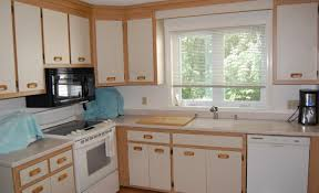 tongue and groove kitchen cabinet doors outstanding ideas kitchen island chairs beguile inexpensive