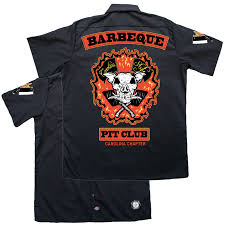 barbeque pit club carolina style t shirts hoodies and shop