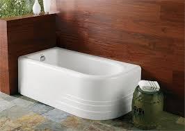 Americh Bathtub Reviews Lc Premier Bow At Leisure Concepts Bow 6032lh