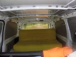 vito sofa anyone of any vito cer interiors beds mercedes