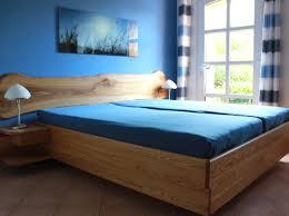 Schlafzimmer Bett Platzieren Kleines Schlafzimmer Welches Bett Home Design
