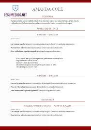 new resume formats 2017 free downloadable resume templates 2018 zoro blaszczak co