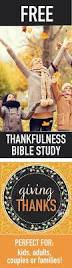 biblical sermon on thanksgiving 220 best images about sunday christian education on pinterest